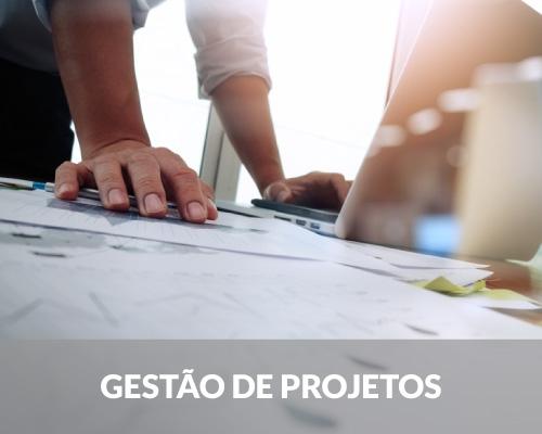 Gestão de Projetos: Preparatório para as Certificações PMP e CAPM do PMI.